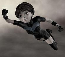 super-woman-1885016_edited_edited.jpg