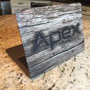 Apex Laptop Wrap