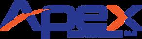 ApexSignworks Logo.png