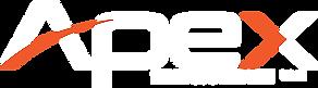 ApexSignworks Logo_White.png