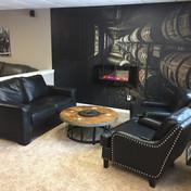 Rackhouse Lounge