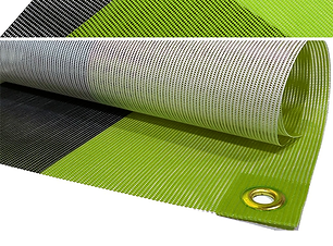 Mesh Banner Cropped.png