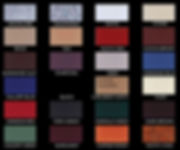 color chart web page.jpg