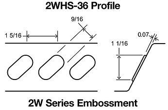 w2 deck profile embossment.jpg
