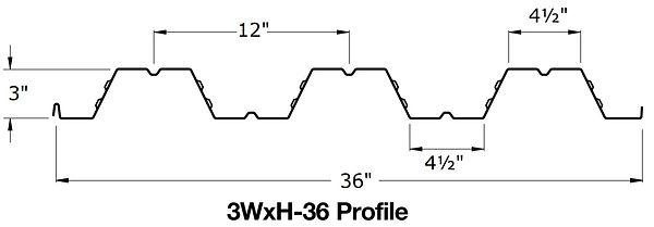 w3 deck profile.jpg