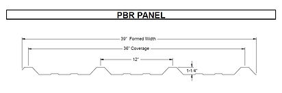 pbr panel profile.jpg