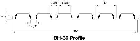 b-deck profile.jpg