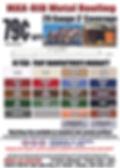 MAX-RIB SCL July August 2020.jpg