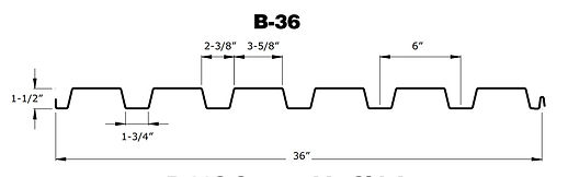 b-deck profile roof deck.jpg