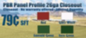 PBR profiles - website listing.jpg