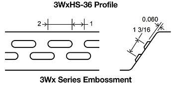 w3 deck profile embossment.jpg