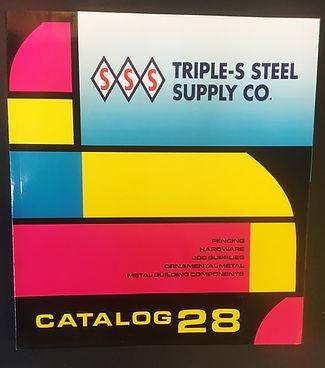 sss catalog 2020.JPG