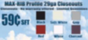 Maxrib profiles - website listing.jpg