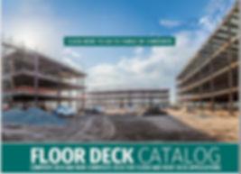 Floor Deck.jpg