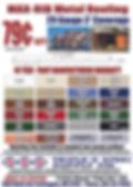 NMF Maxrib 29ga Jan 2020.jpg