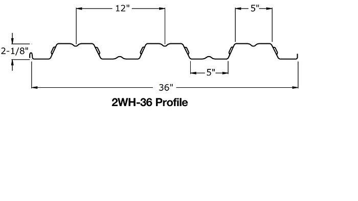 w2 deck profile.jpg