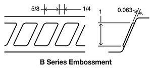 b-deck profile embossment.jpg