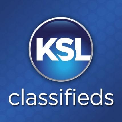 ksl-classifieds-art-work.jpg