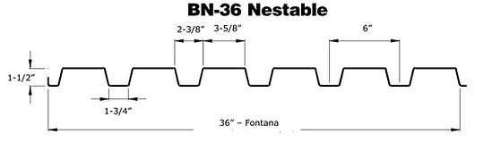 b-deck profile roof deck nesting.jpg