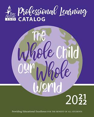 PL Catalog 2021-2022.png