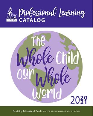 PL Catalog 2020 2021.png
