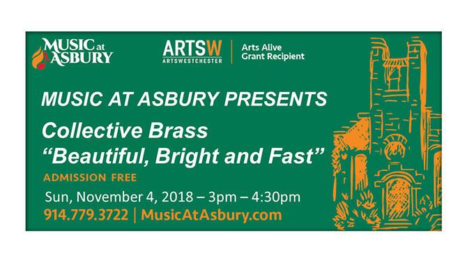 asbury poster.jpg