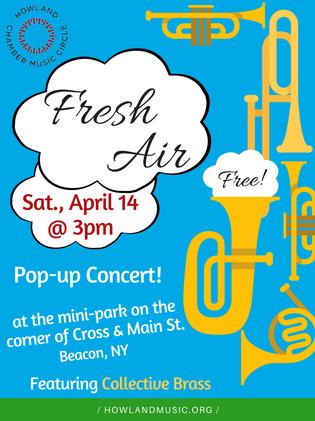 Pop-Up April 14 - poster.png