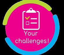 bioscyance-challenges.png
