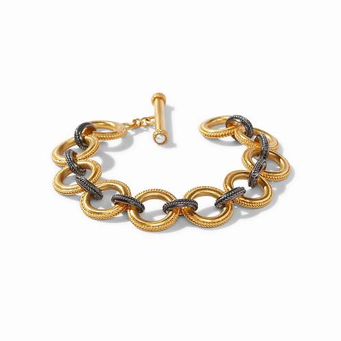 Julie Vos Verona Bracelet