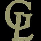 GoodLooksLogo_GL_Gold-01.png