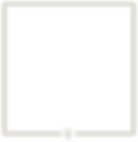 Gold-Square-with-GL.png