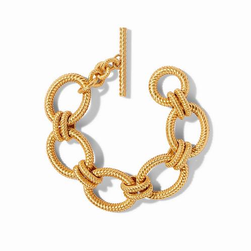 Julie Vos Olympia Bracelet