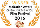 COTBFF Award.jpg