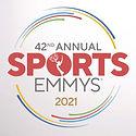 sports-42nd-article-v2.jpg