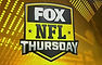 NCS_Fox-NFL-Thursday_0007.jpg