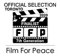 Film For Peace Laurel BLK copy.jpg