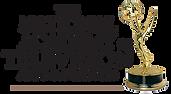 8178238-logo.png