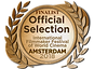 Official-Selection-AMS IFF copy.png