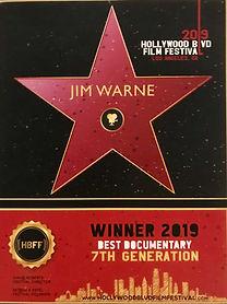 HBFF Award Jim Warne.jpg