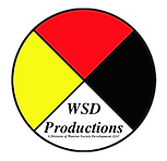 WSD Productions Logo Trans.png