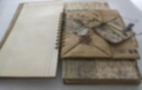 LT canc diary.jpg