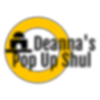 Pop Up Shul Logo.png