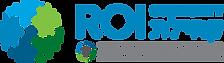 ROICOMMUNITY logo.png