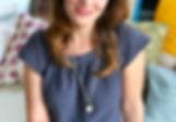 Deanna Jacket.jpg