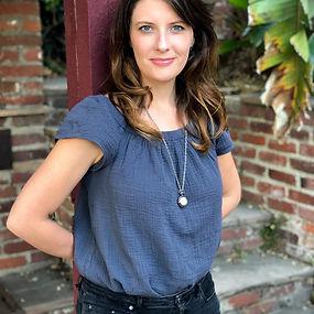 Deanna Neil
