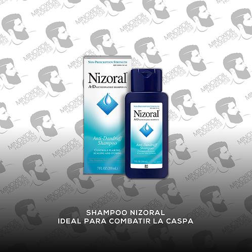 Shampoo Nizoral 7 onzas