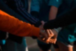 group-of-people-huddling-up-1198171.jpg