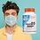 Thumbnail: Vitamina D3 Doctor's Best 5,000IU 180 Cápsulas