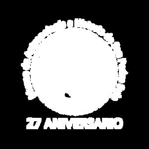 Logo 27 Aniversario Museo SPS.png