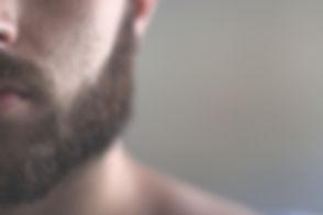 pexels-photo-beard.jpg